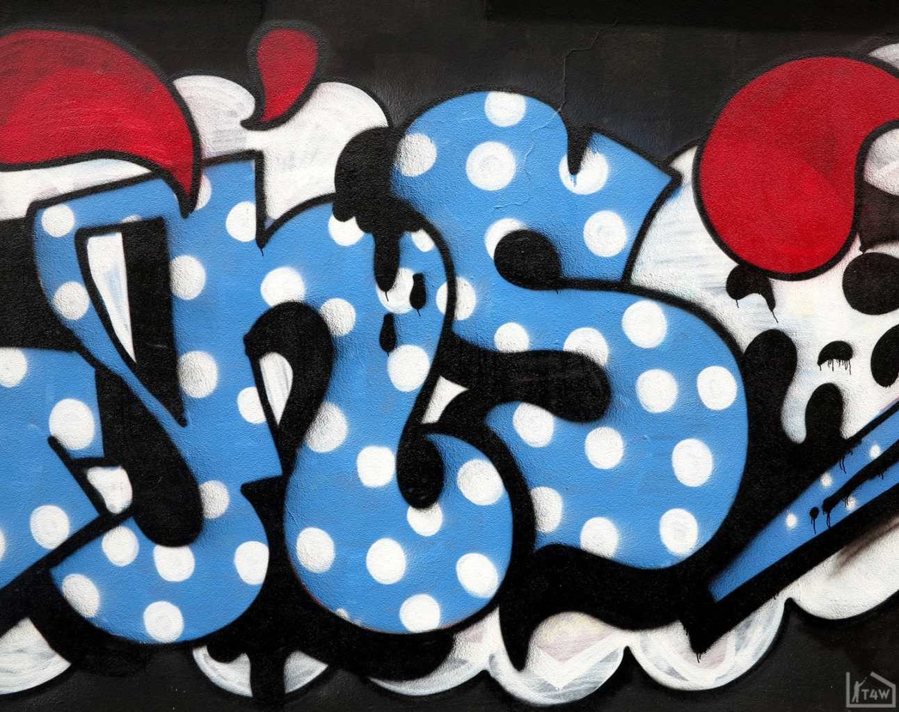 the-fourth-walls-melbourne-graffiti-renks-sens-icee-kawps-fitzroy12