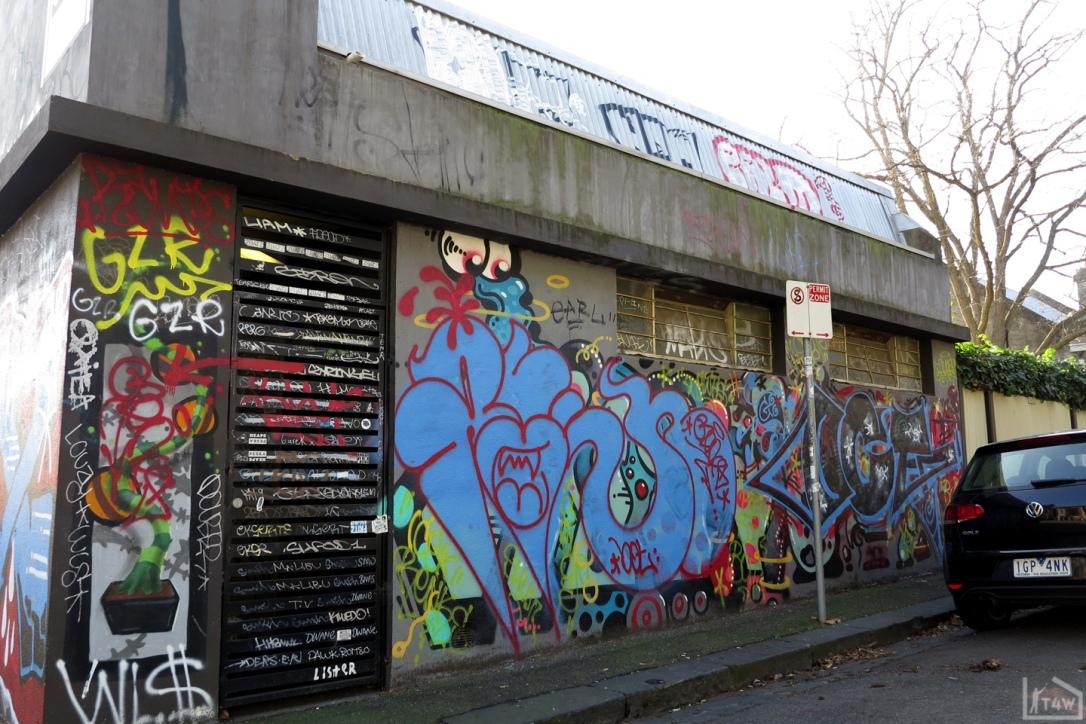 the-fourth-walls-melbourne-graffiti-renks-sens-icee-kawps-fitzroy13