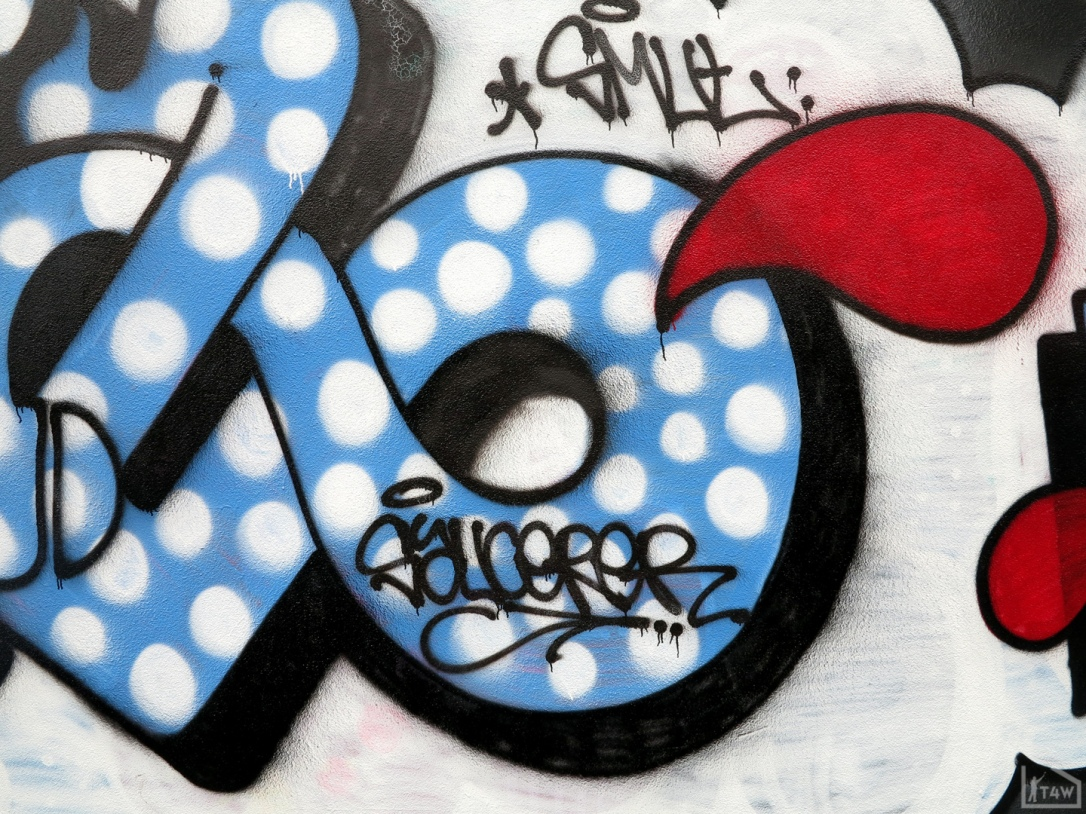 the-fourth-walls-melbourne-graffiti-renks-sens-icee-kawps-fitzroy7
