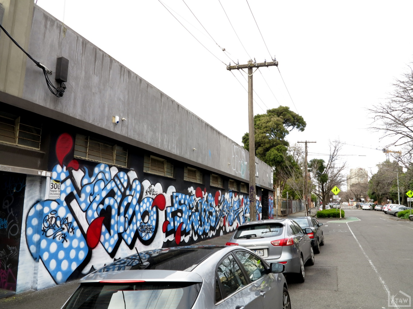 the-fourth-walls-melbourne-graffiti-renks-sens-icee-kawps-fitzroy9