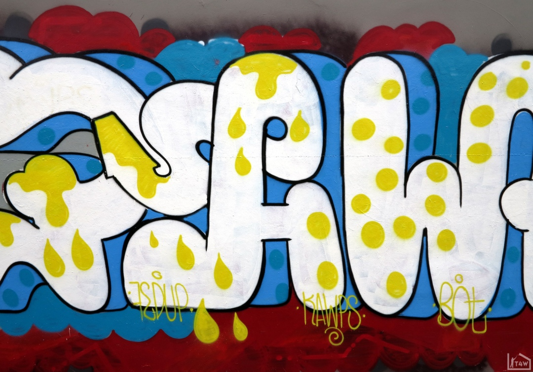 the-fourth-walls-melbourne-graffiti-sauce-pawk-ayres-preston3