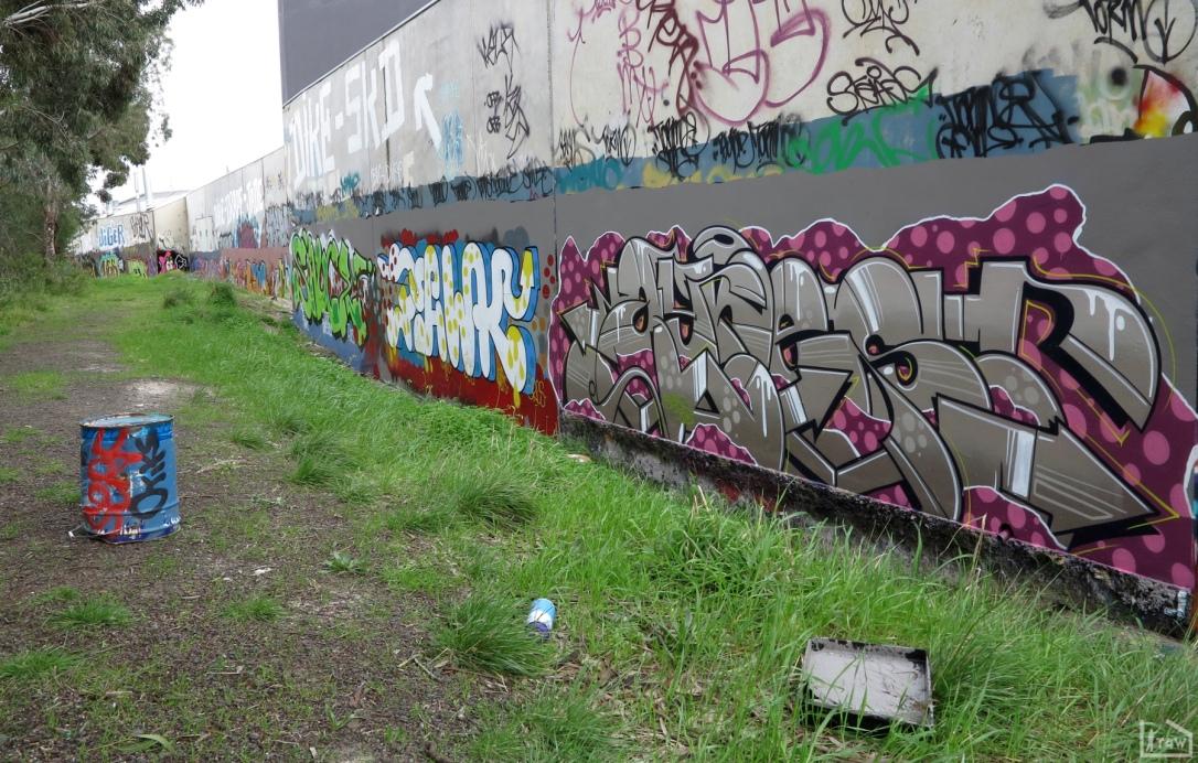 the-fourth-walls-melbourne-graffiti-sauce-pawk-ayres-preston5