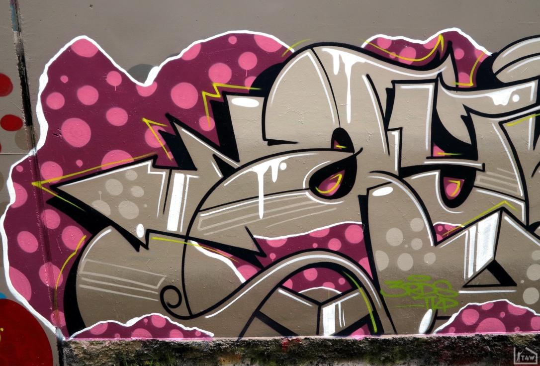 the-fourth-walls-melbourne-graffiti-sauce-pawk-ayres-preston6