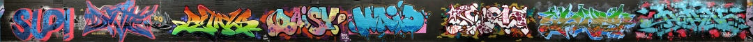 the-fourth-walls-melbourne-graffiti-sup-dvate-petals-daisy-maid-sigs-sabeth-pornograffixxx-fitzroy