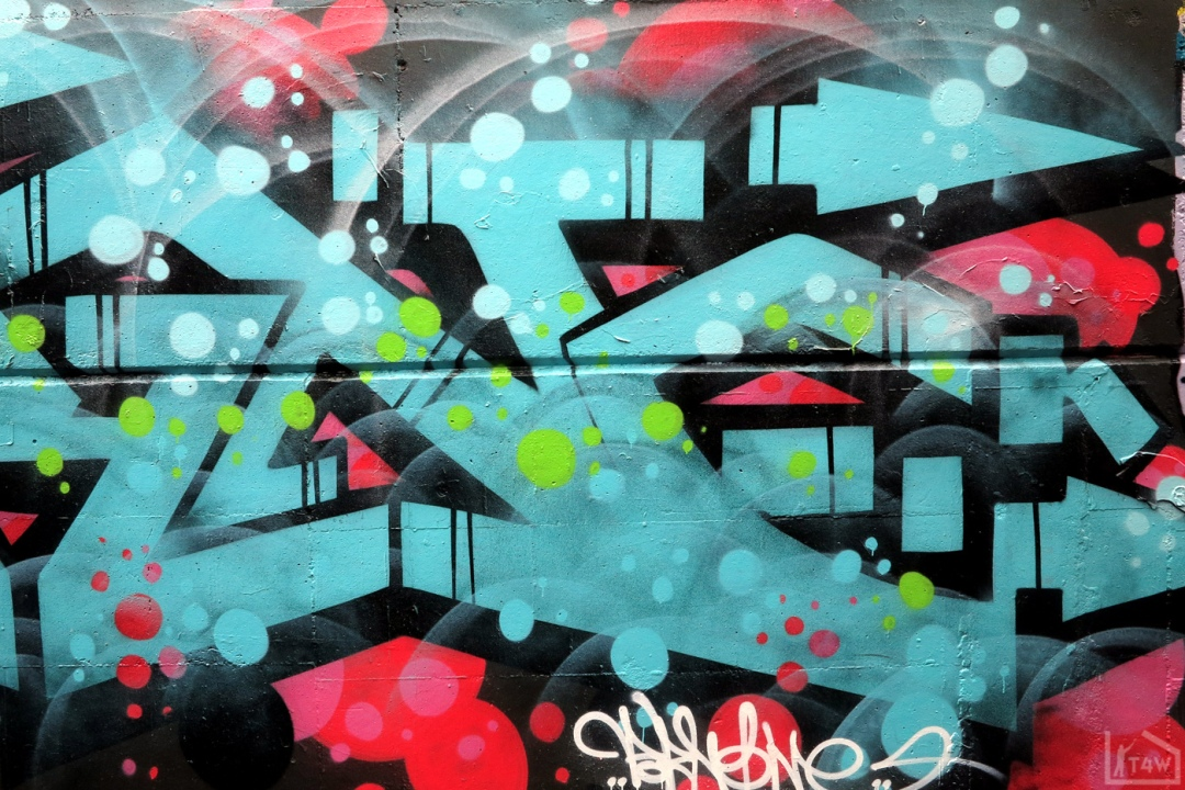 the-fourth-walls-melbourne-graffiti-sup-dvate-petals-daisy-maid-sigs-sabeth-pornograffixxx-fitzroy10