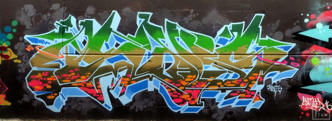 the-fourth-walls-melbourne-graffiti-sup-dvate-petals-daisy-maid-sigs-sabeth-pornograffixxx-fitzroy12