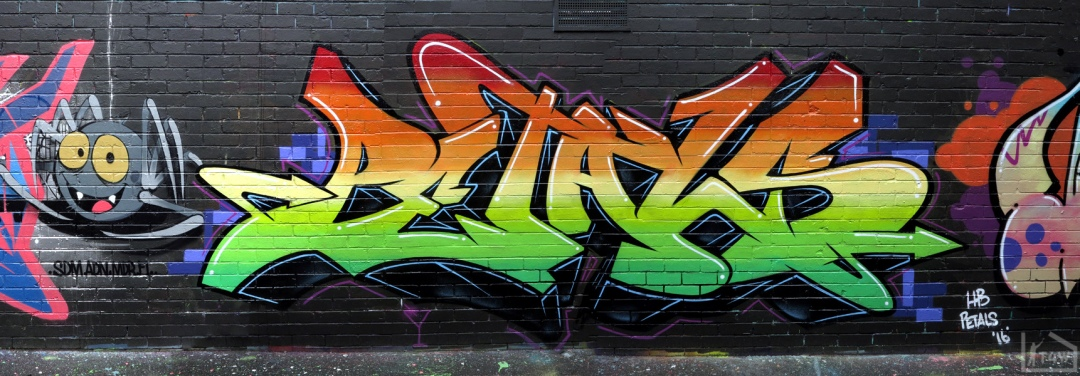 the-fourth-walls-melbourne-graffiti-sup-dvate-petals-daisy-maid-sigs-sabeth-pornograffixxx-fitzroy16
