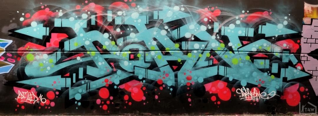 the-fourth-walls-melbourne-graffiti-sup-dvate-petals-daisy-maid-sigs-sabeth-pornograffixxx-fitzroy18