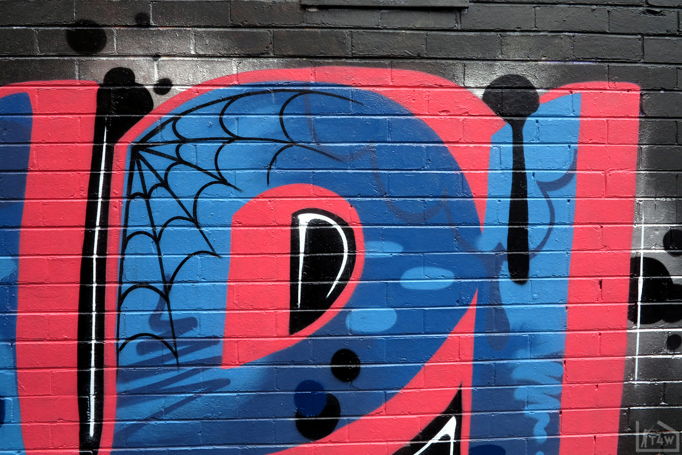 the-fourth-walls-melbourne-graffiti-sup-dvate-petals-daisy-maid-sigs-sabeth-pornograffixxx-fitzroy2