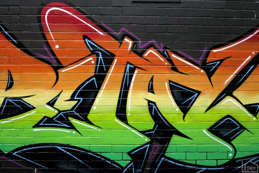 the-fourth-walls-melbourne-graffiti-sup-dvate-petals-daisy-maid-sigs-sabeth-pornograffixxx-fitzroy5