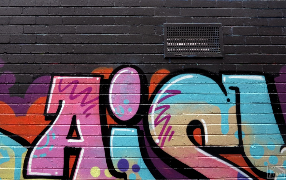 the-fourth-walls-melbourne-graffiti-sup-dvate-petals-daisy-maid-sigs-sabeth-pornograffixxx-fitzroy6