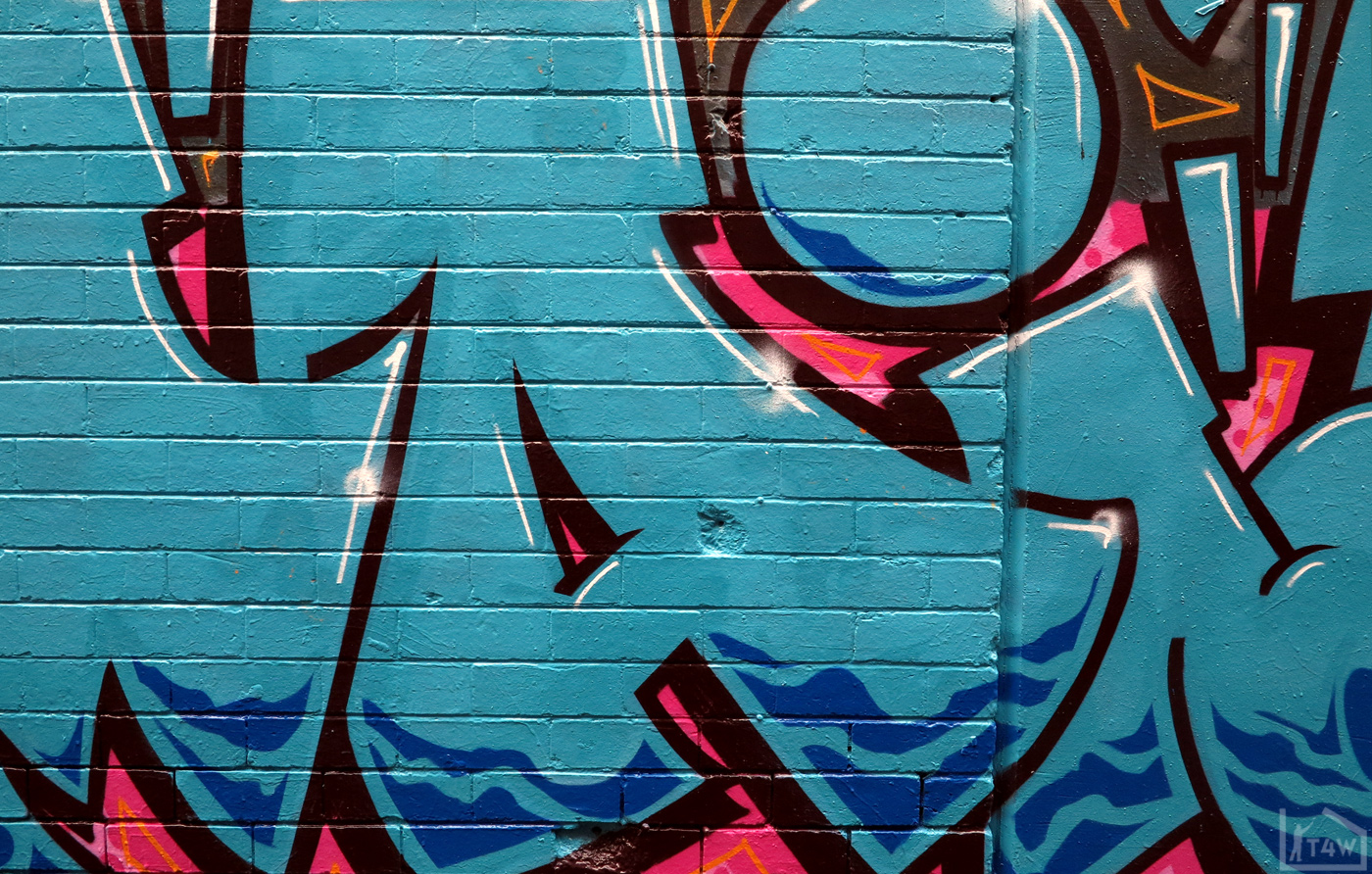the-fourth-walls-melbourne-graffiti-sup-dvate-petals-daisy-maid-sigs-sabeth-pornograffixxx-fitzroy7