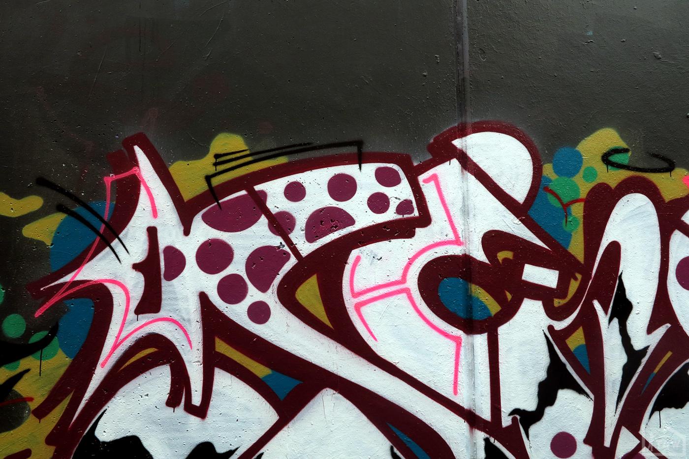 the-fourth-walls-melbourne-graffiti-sup-dvate-petals-daisy-maid-sigs-sabeth-pornograffixxx-fitzroy8