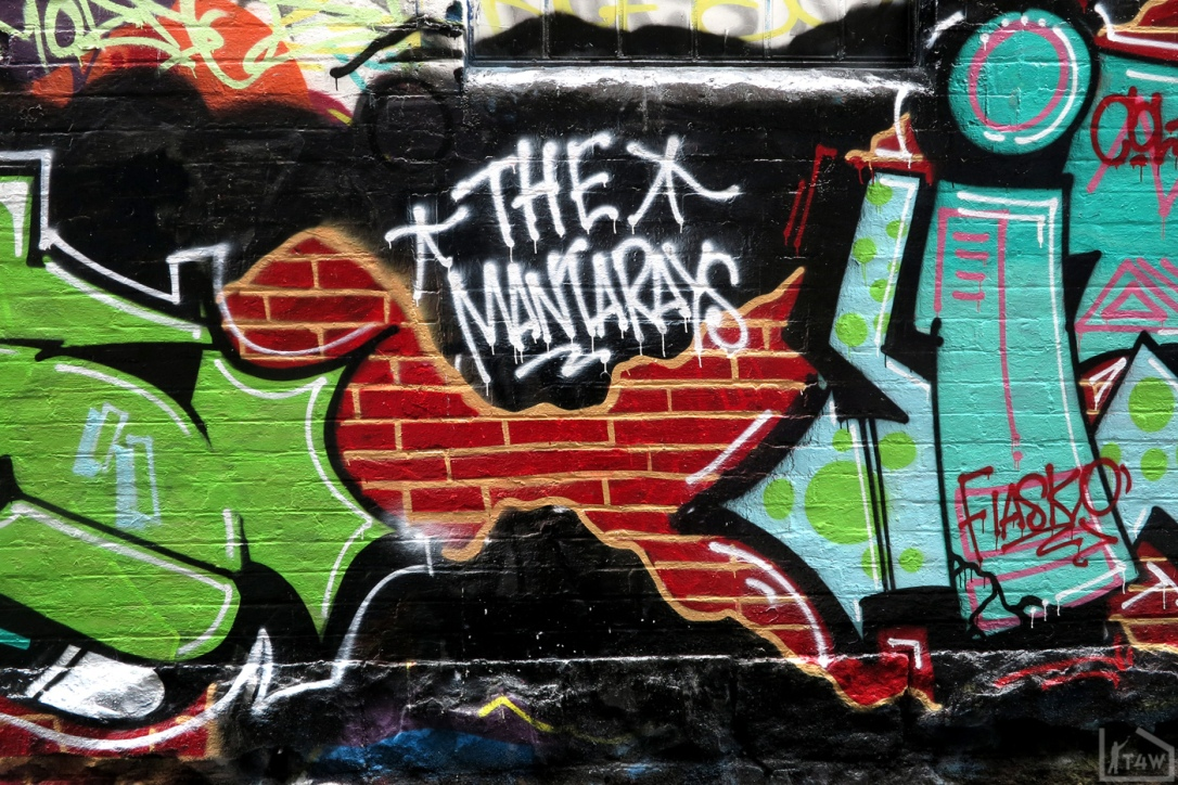 the-fourth-walls-melbourne-graffiti-thud-chelk-items-fitzroy5