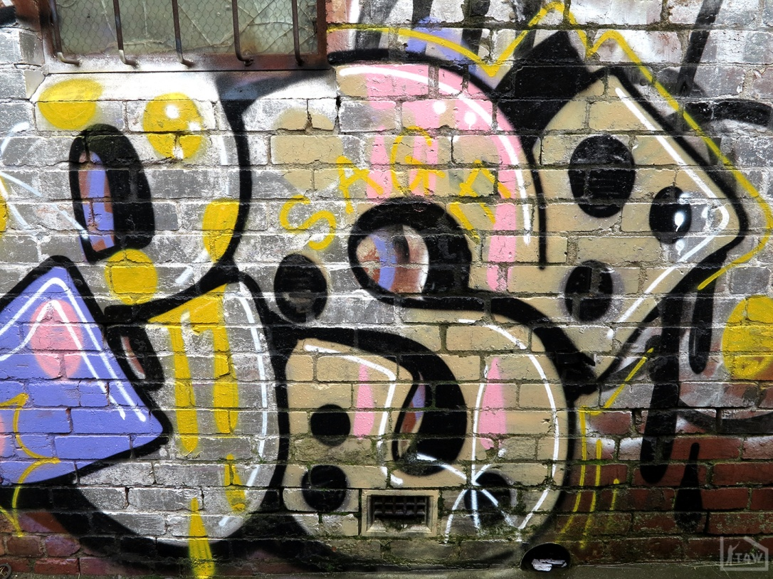 the-fourth-walls-melbourne-graffiti-tres-brunswick2