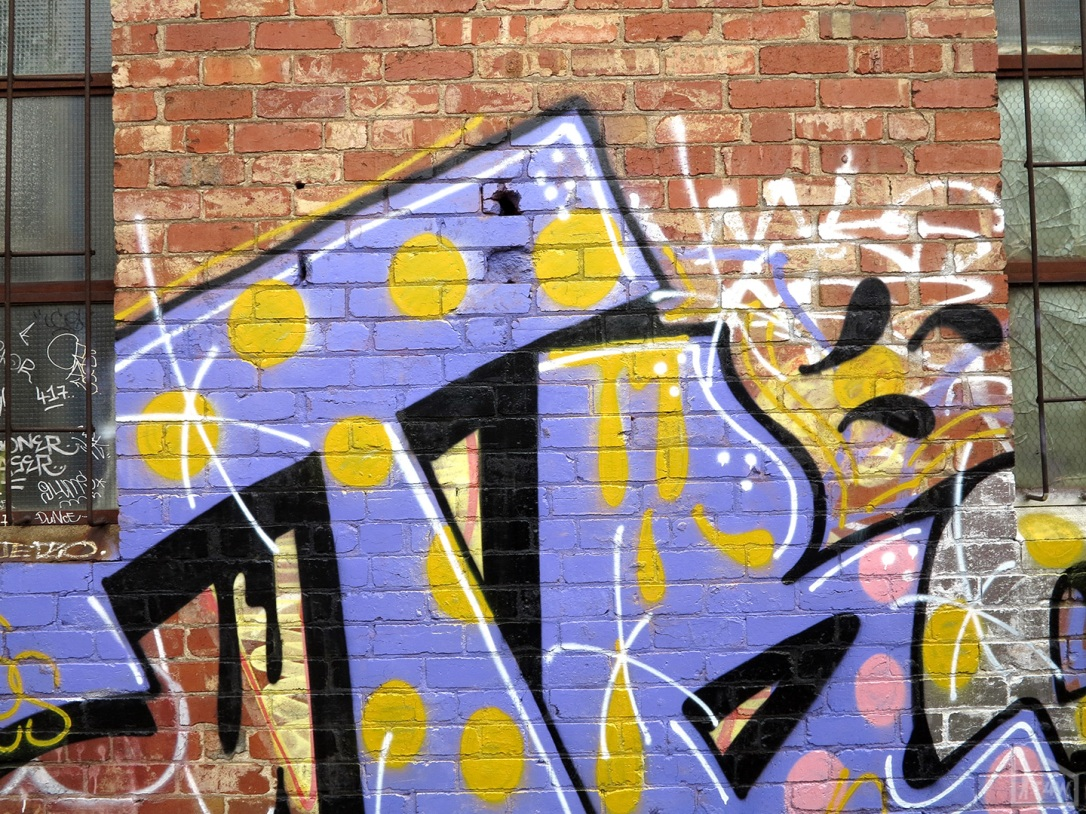 the-fourth-walls-melbourne-graffiti-tres-brunswick3