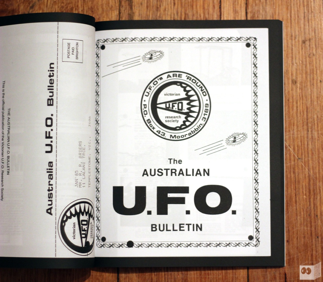 the-fourth-walls-melbourne-culture-book-review-the-australian-ufo-mystery-martin-bell-russell-brier6