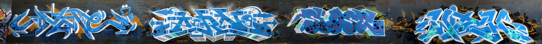 the-fourth-walls-melbourne-dvate-pornograffixxx-sigs-witch-fitzroy-graffiti