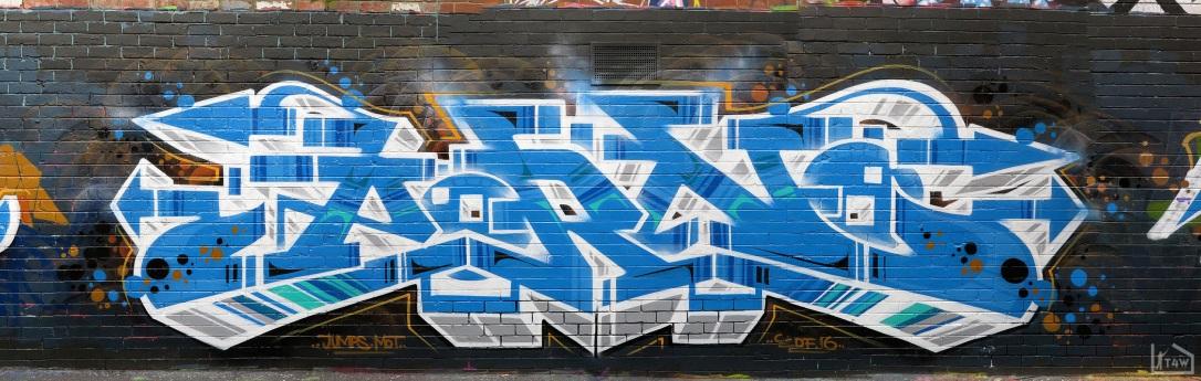 the-fourth-walls-melbourne-dvate-pornograffixxx-sigs-witch-fitzroy-graffiti3