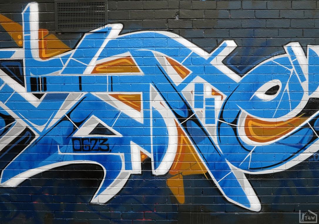 the-fourth-walls-melbourne-dvate-pornograffixxx-sigs-witch-fitzroy-graffiti6