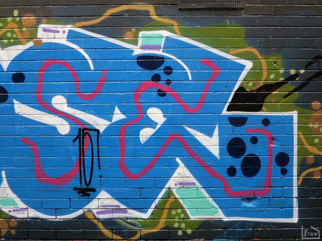 the-fourth-walls-melbourne-dvate-pornograffixxx-sigs-witch-fitzroy-graffiti8