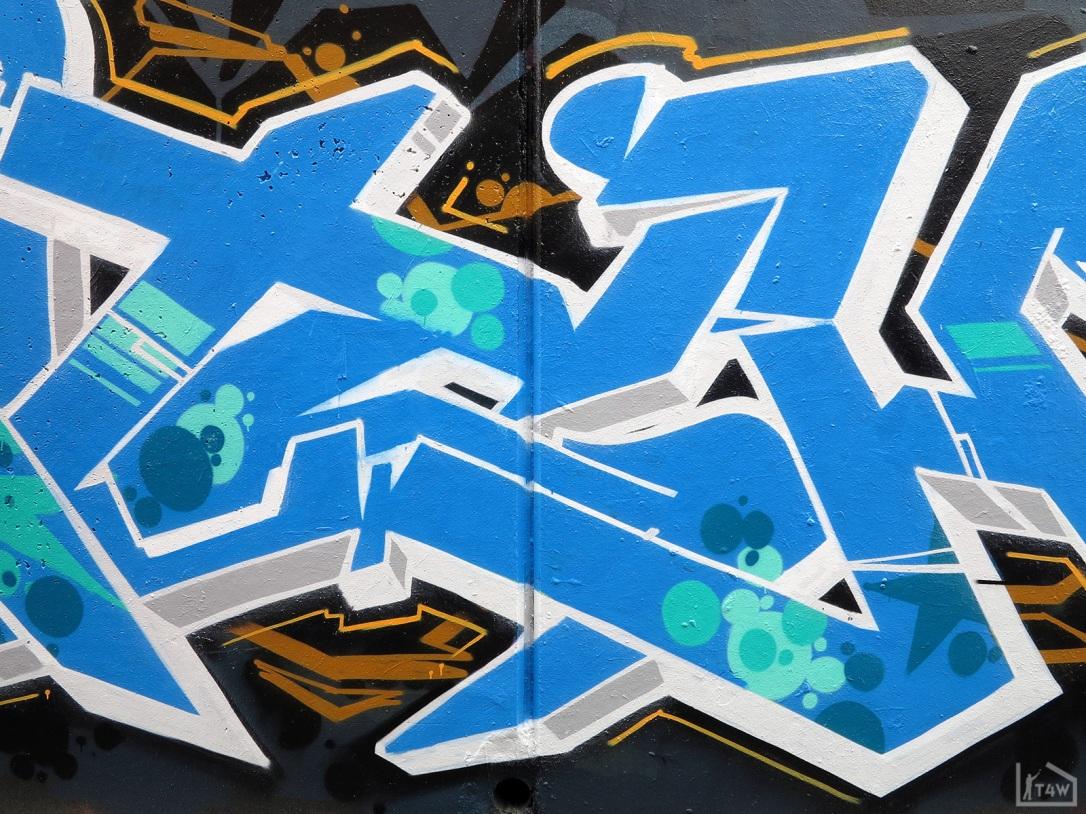 the-fourth-walls-melbourne-dvate-pornograffixxx-sigs-witch-fitzroy-graffiti9