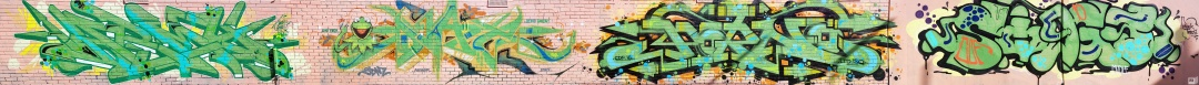 the-fourth-walls-melbourne-graffiti-army-dvate-pornograffixxx-sigs-fitzroy
