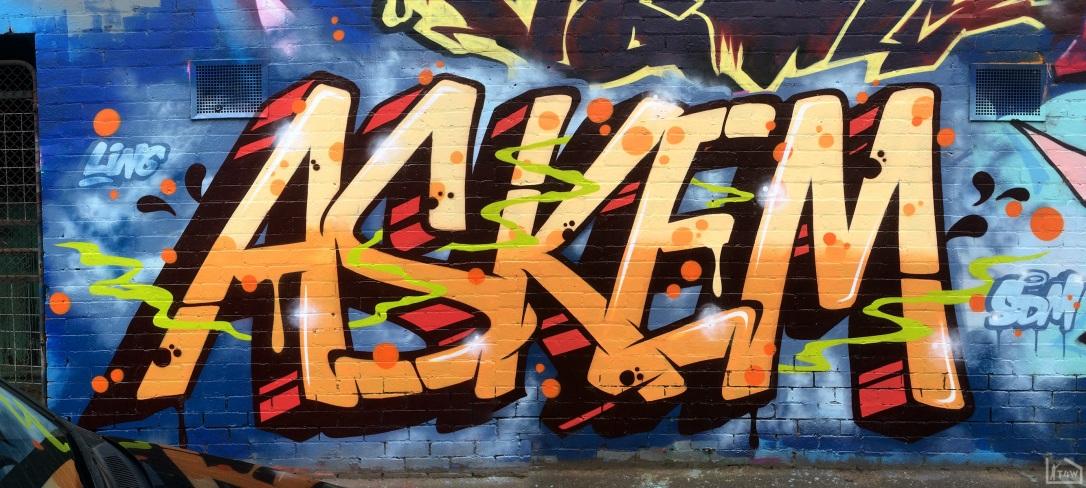 the-fourth-walls-melbourne-graffiti-askem-fitzroy