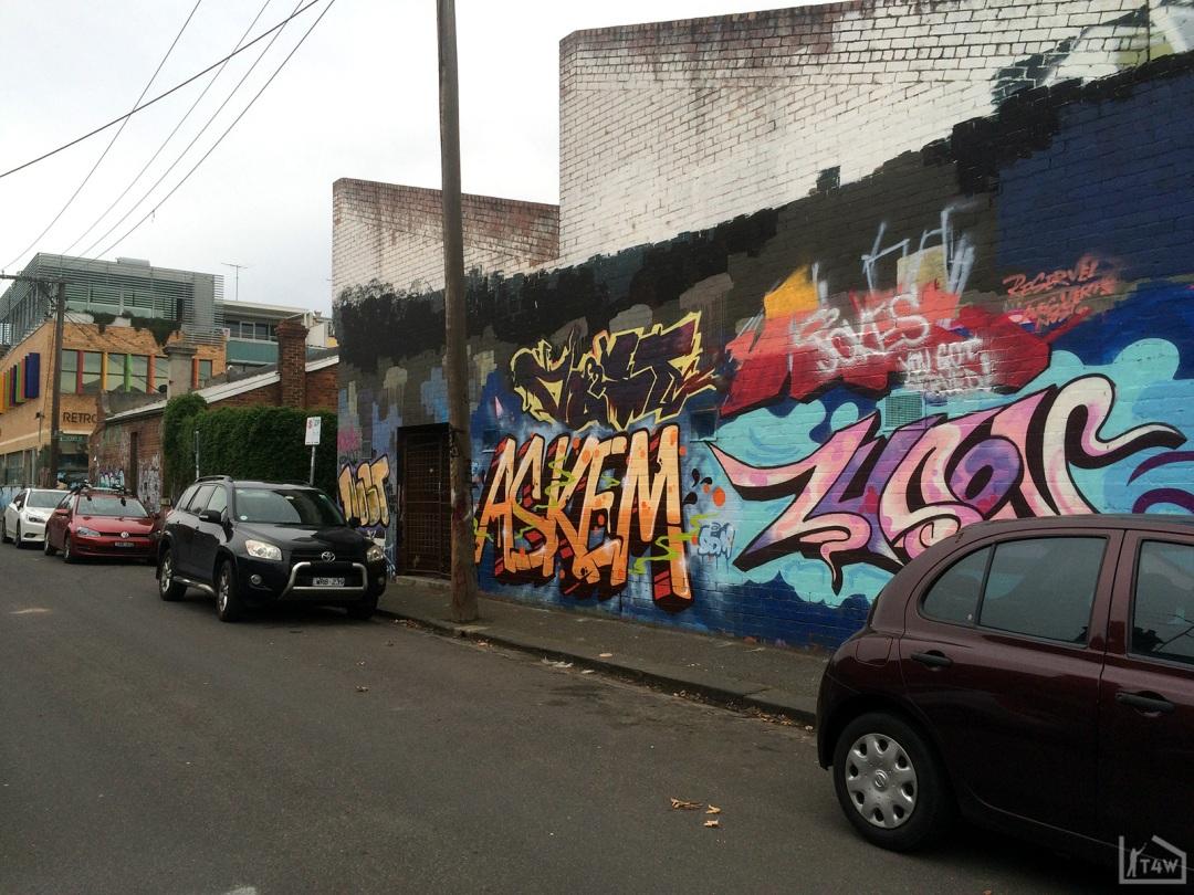 the-fourth-walls-melbourne-graffiti-askem-fitzroy3