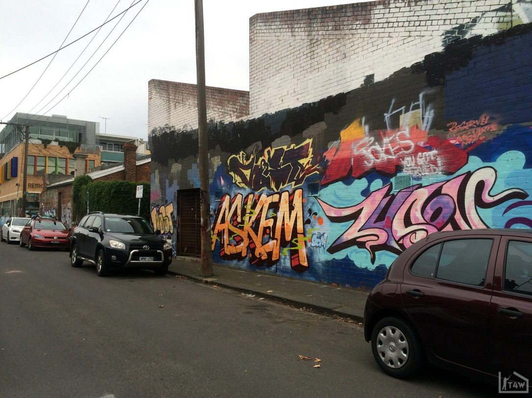 the-fourth-walls-melbourne-graffiti-askem-fitzroy3