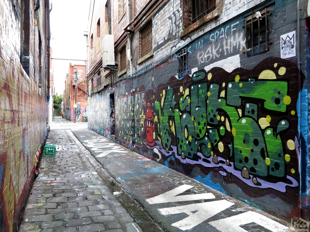 the-fourth-walls-melbourne-graffiti-heavy-haunt-fitzroy2