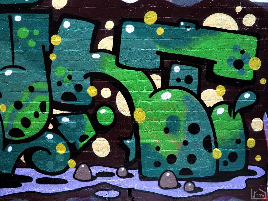 the-fourth-walls-melbourne-graffiti-heavy-haunt-fitzroy3
