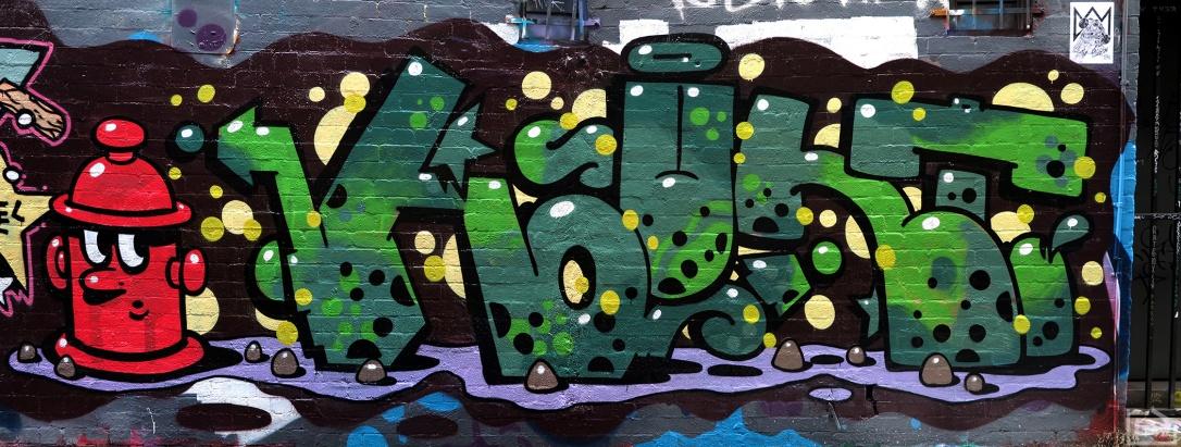 the-fourth-walls-melbourne-graffiti-heavy-haunt-fitzroy7