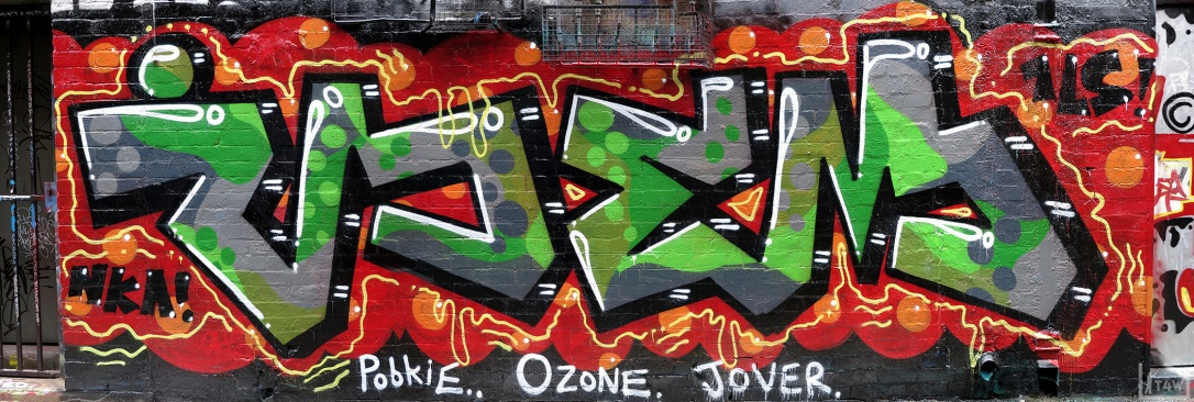 the-fourth-walls-melbourne-graffiti-idem-fitzroy