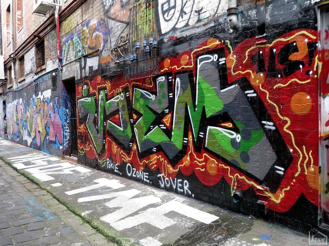 the-fourth-walls-melbourne-graffiti-idem-fitzroy3
