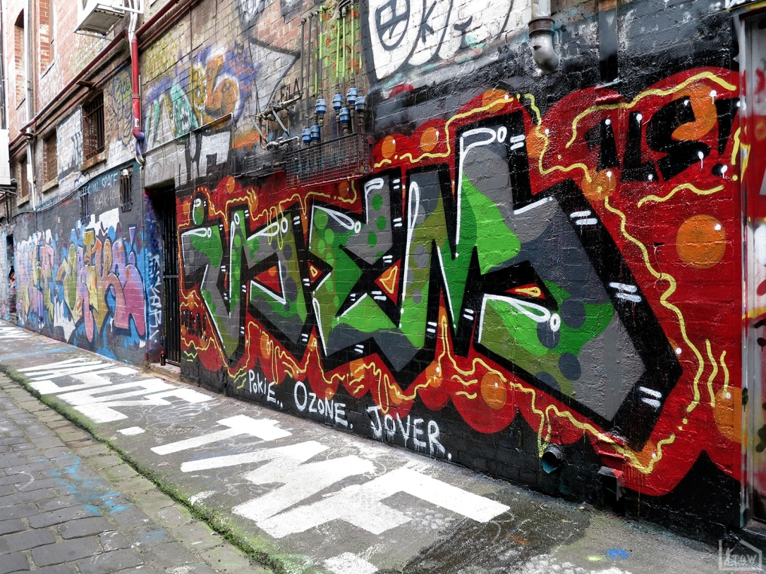 the-fourth-walls-melbourne-graffiti-idem-fitzroy3