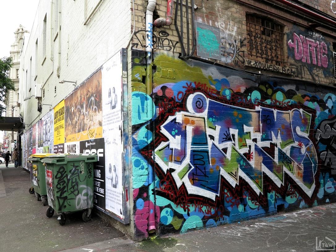 the-fourth-walls-melbourne-graffiti-items-fitzroy2