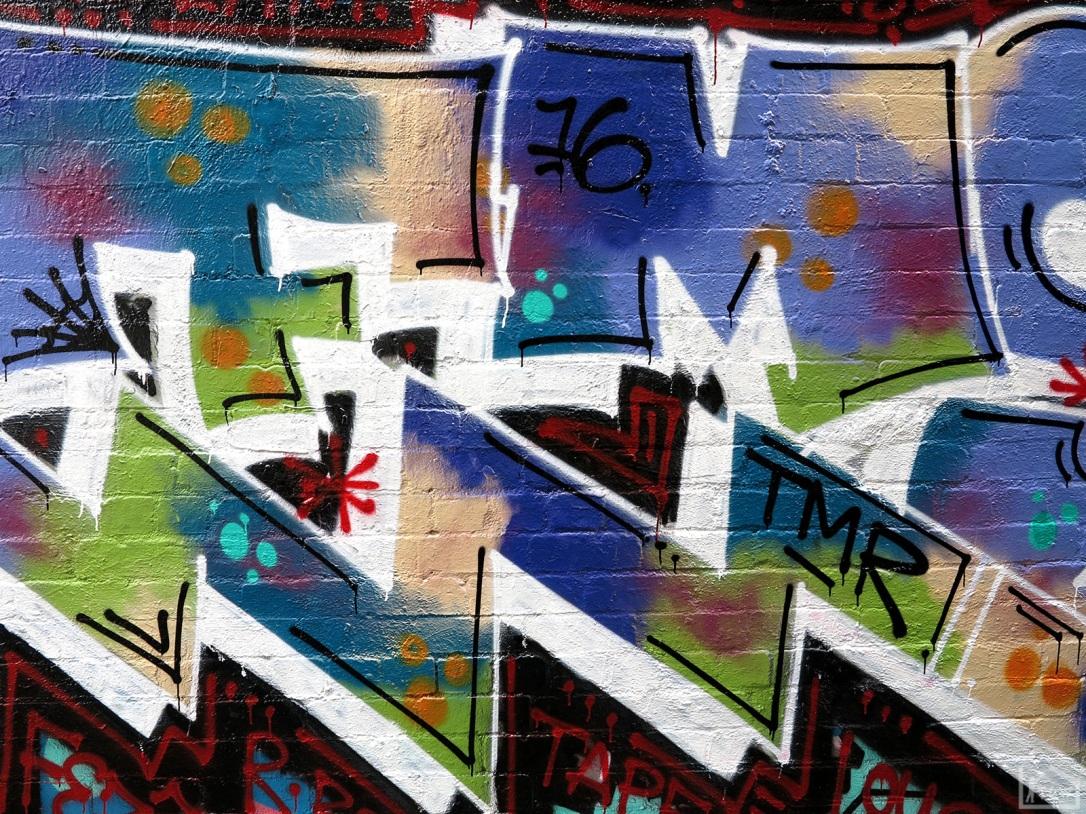 the-fourth-walls-melbourne-graffiti-items-fitzroy3