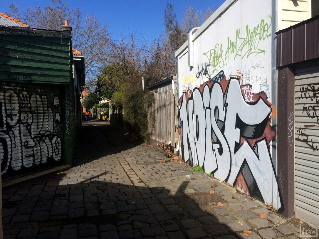the-fourth-walls-melbourne-graffiti-noise-fitzroy2