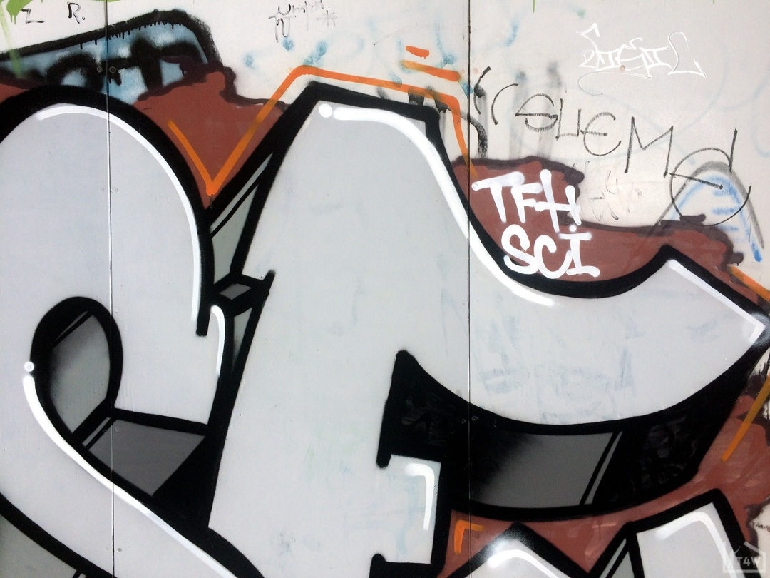 the-fourth-walls-melbourne-graffiti-noise-fitzroy4