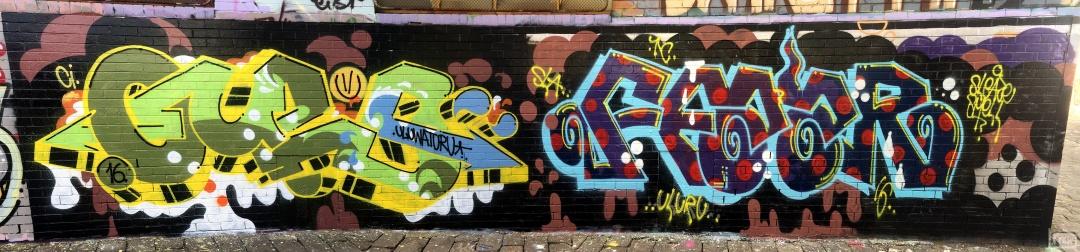 the-fourth-walls-melbourne-graffiti-ouzo-fezz-brunswick