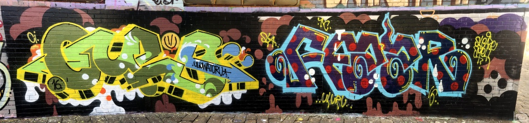 the-fourth-walls-melbourne-graffiti-ouzo-fezz-brunswick