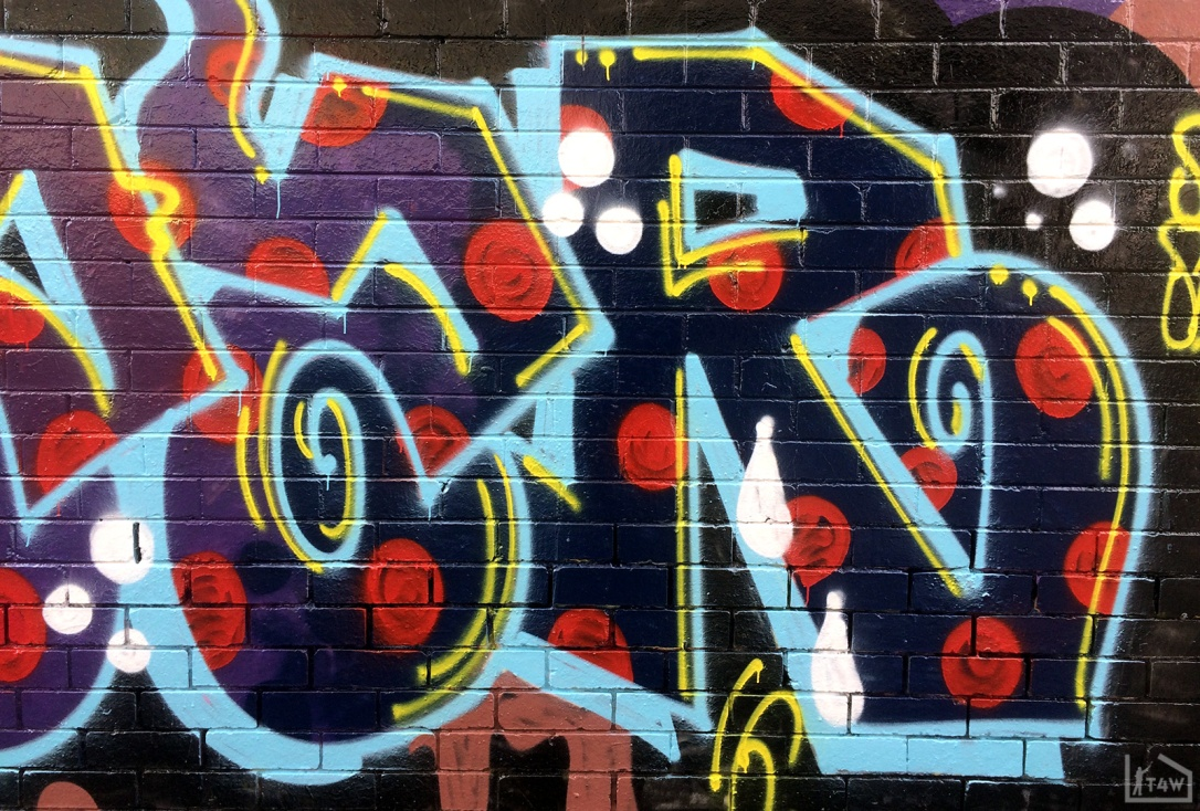 the-fourth-walls-melbourne-graffiti-ouzo-fezz-brunswick2