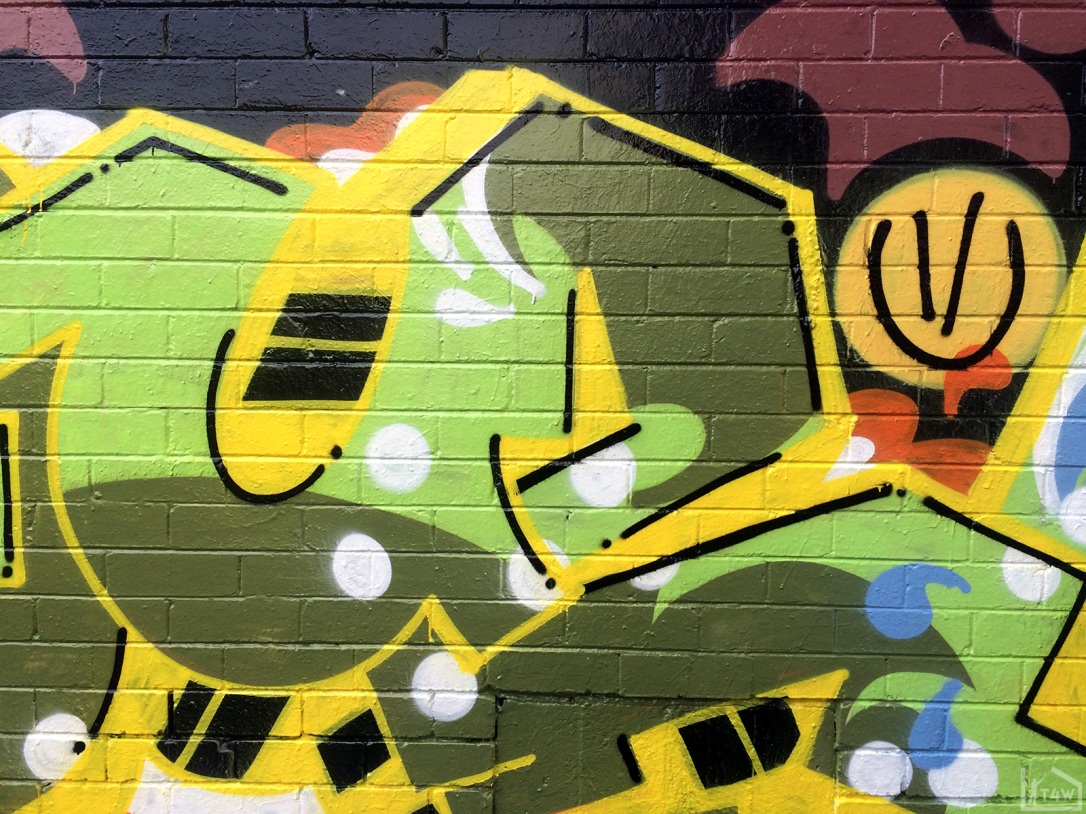 the-fourth-walls-melbourne-graffiti-ouzo-fezz-brunswick3