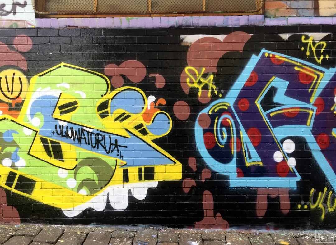 the-fourth-walls-melbourne-graffiti-ouzo-fezz-brunswick4