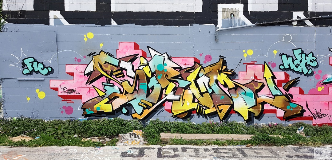 the-fourth-walls-melbourne-graffiti-sirum-sage-preston5