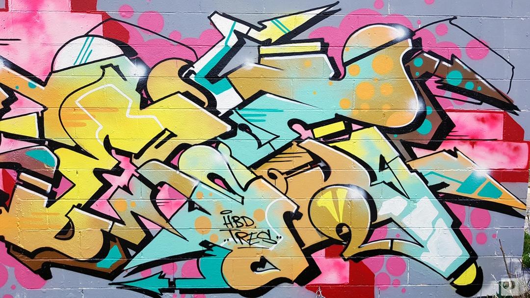 the-fourth-walls-melbourne-graffiti-sirum-sage-preston7