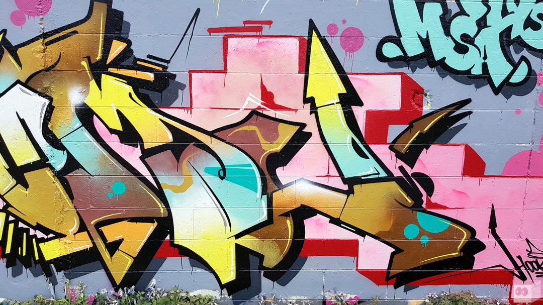 the-fourth-walls-melbourne-graffiti-sirum-sage-preston8
