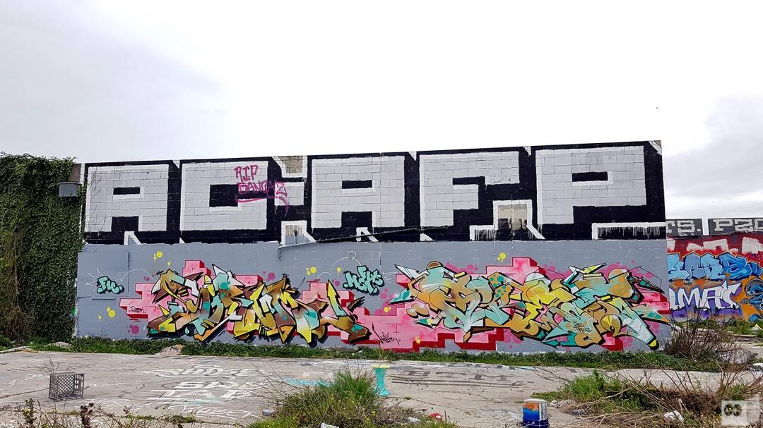 the-fourth-walls-melbourne-graffiti-sirum-sage-preston9