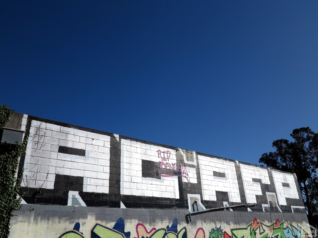 the-fourth-walls-melbourne-graffiti-tilter-peps-preston4